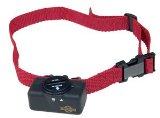 pet safe no- bark collars